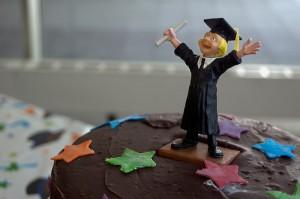 grad_cake
